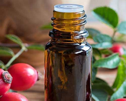What is Wintergreen Oil