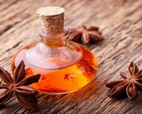 What is Anise Oil