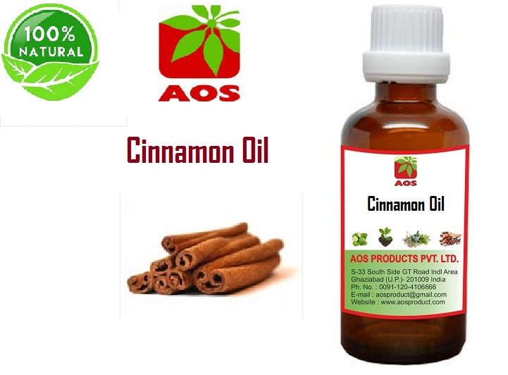 14 Uses of Cinnamon Oil, Health Benefits for Lips, toxicity Manufacturers