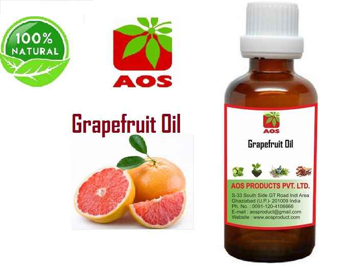 11 Surprising Uses Benefits Of Grapefruit Oil For Weight Loss Migraine