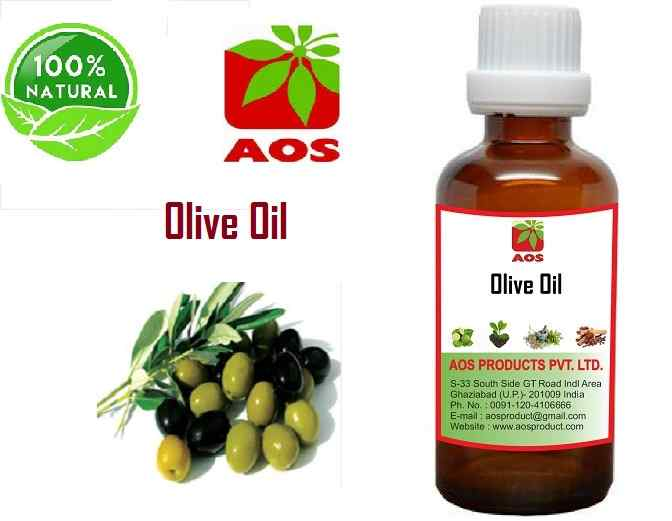 14 Amazing Benefits and Uses Olive Oil - Wholesale price Manufacturer