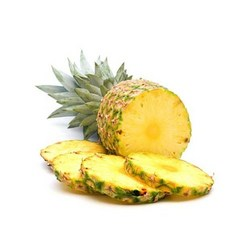 Pineapple Fruit Extract