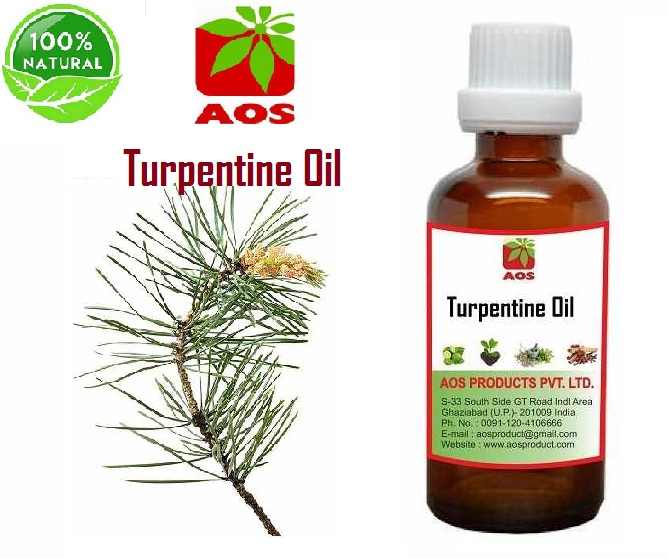 5 Uses Turpentine Oil IP, BP, USP, Best Benefits in Aches - Factory Price