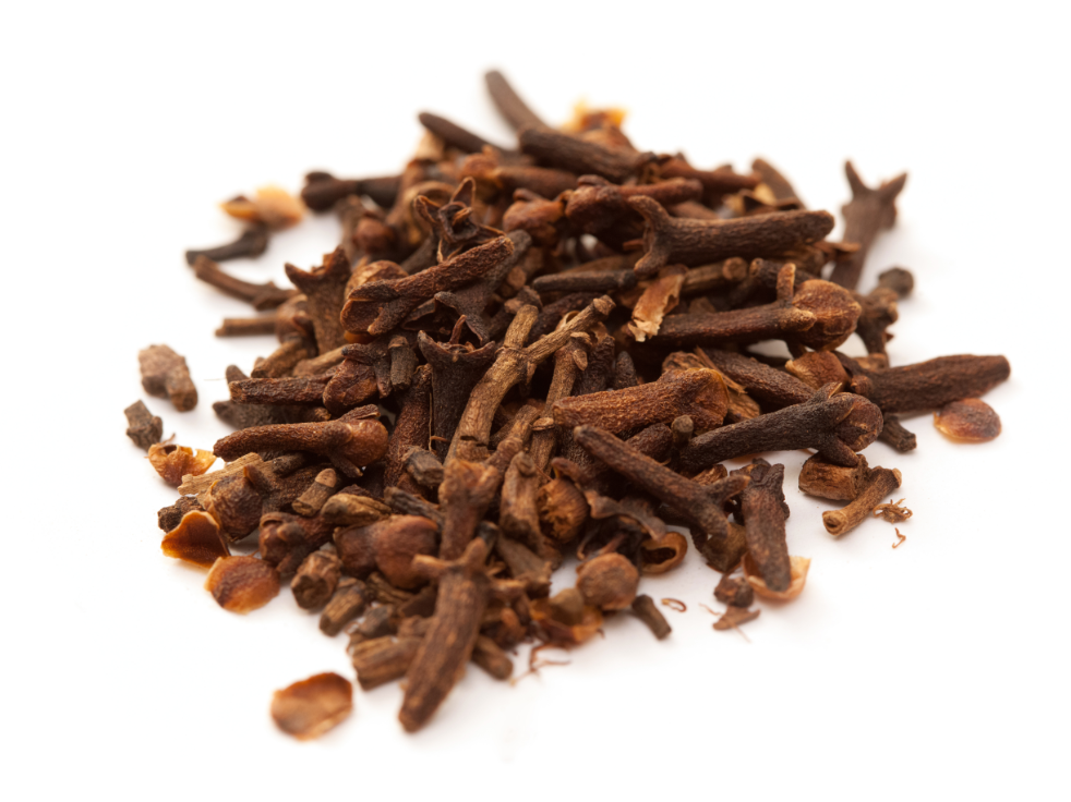 clove oil Buy now clove oil, 4-ounce on amazoncom free shipping on qualified orders.