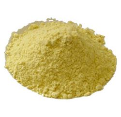 Ginger Flavour Powder