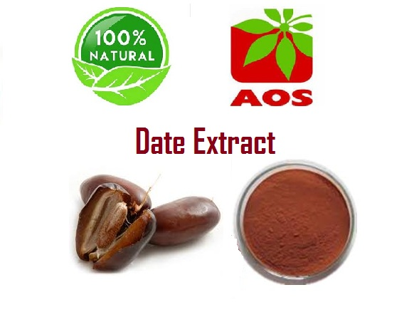 Date Extract