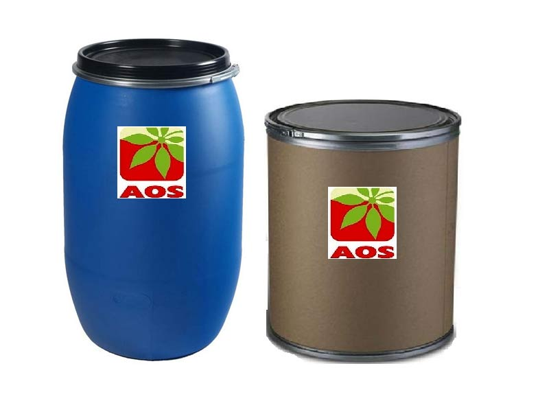 packaging-Drum-AOS-Products